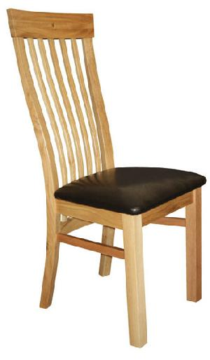 Hardwood chairs for sale in Barnstaple, North Devon