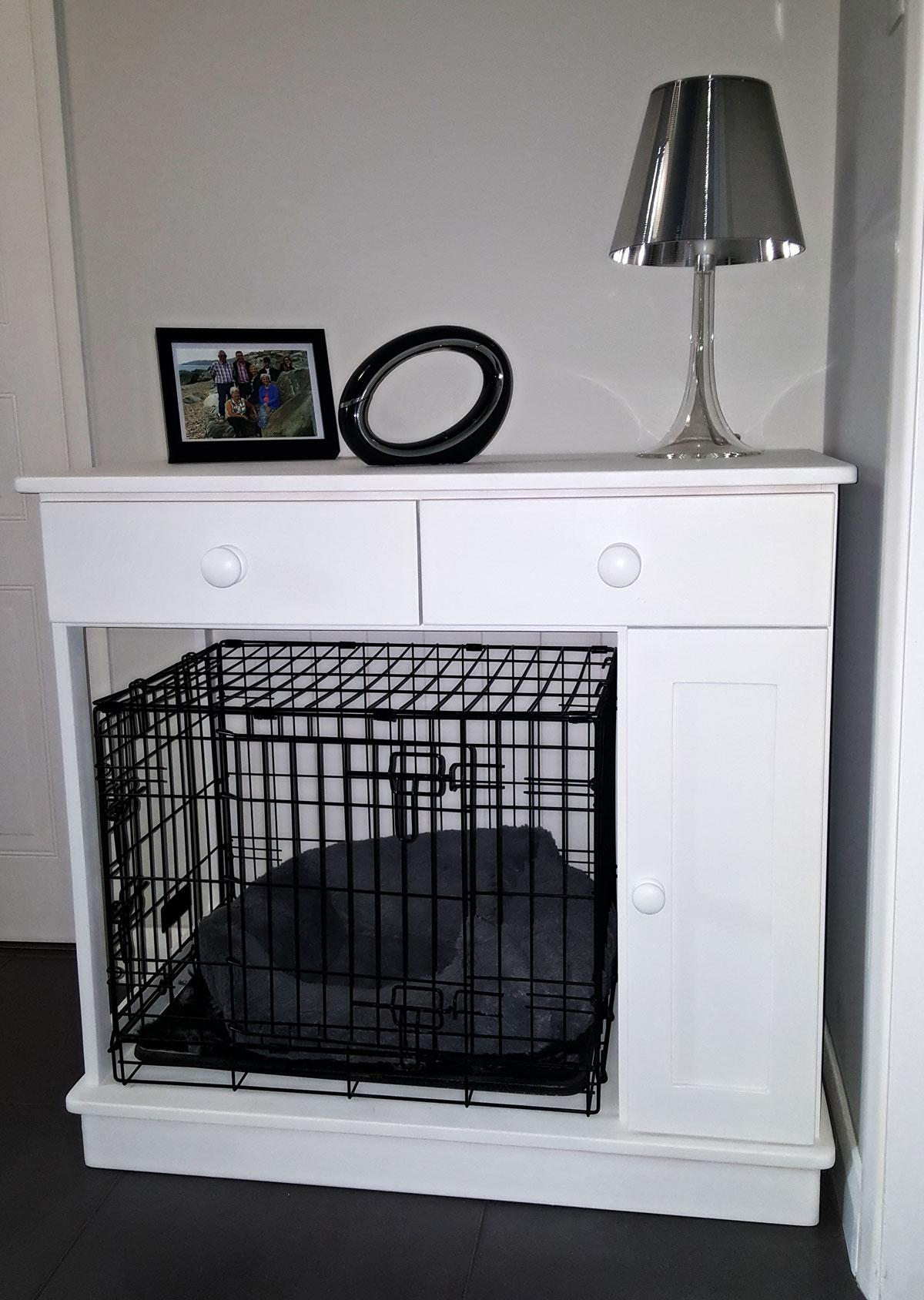 Bespoke Pet Furniture UK