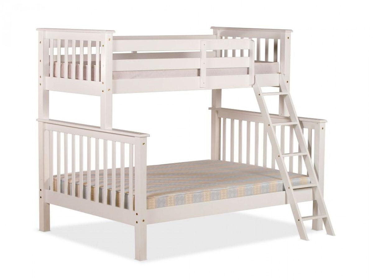 Chiltern Bunk Bed